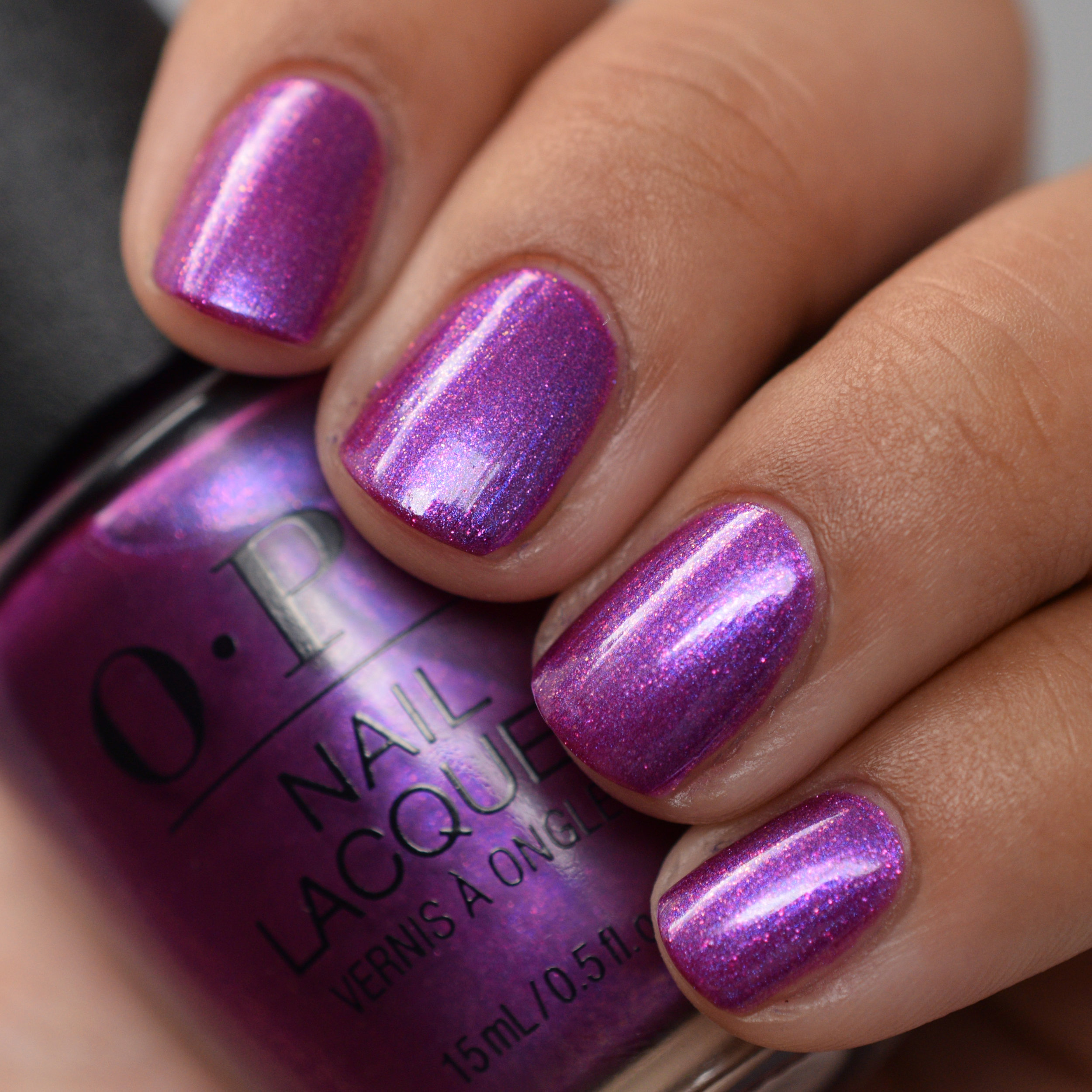 OPI Nutcracker and the Four Realms Holiday 2018 - Berry Fairy Fun.jpg