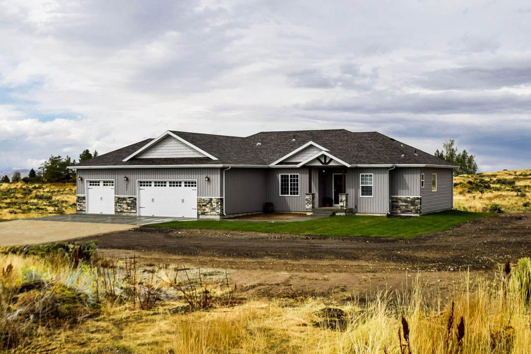 Spring-Creek-Homes-for-Sale.jpg