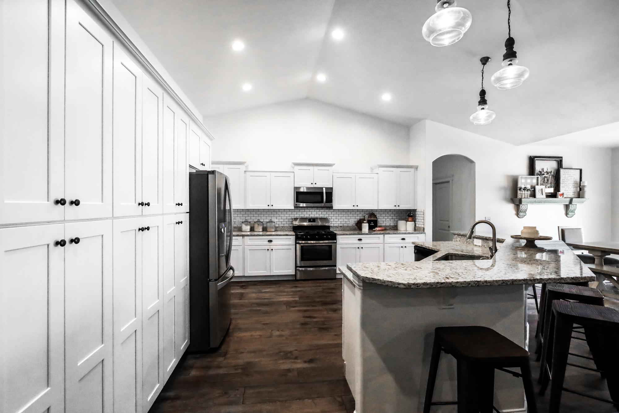 Kitchen-Edit (1).JPG