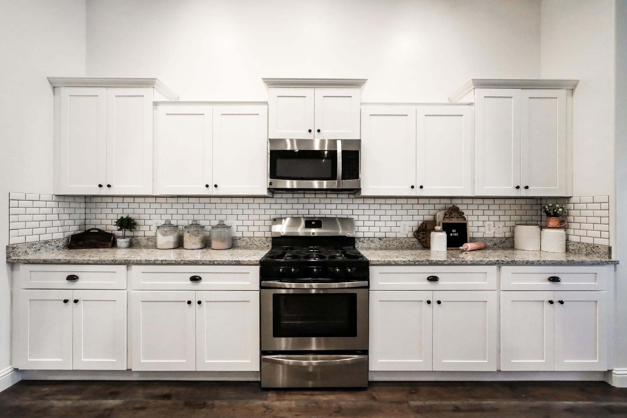 Kitchen 8-Edit (1).JPG