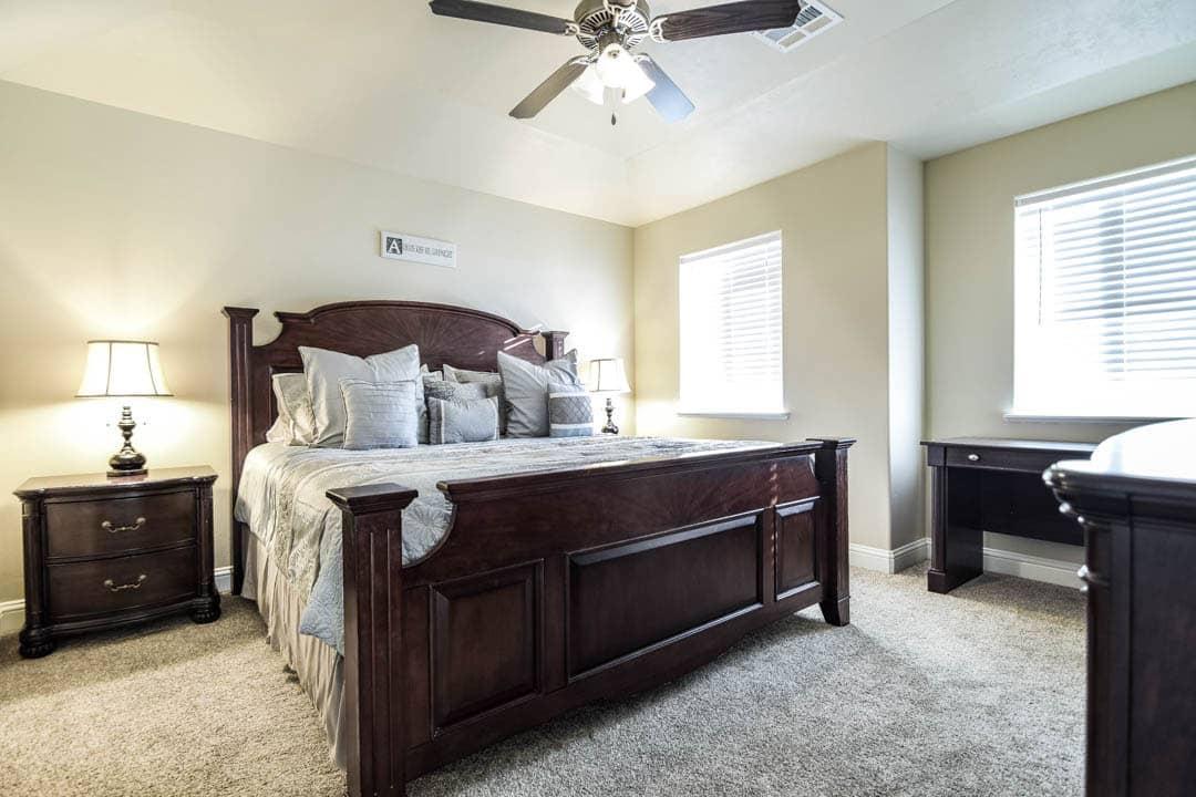 Master-Bedroom-min.jpg
