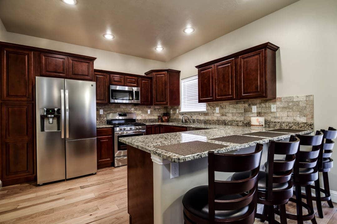 Kitchen-2-min.jpg
