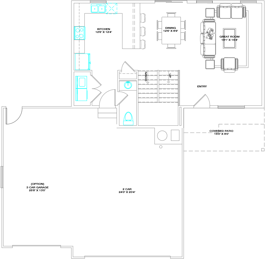 Mulberry 2 Story Basement Main.png