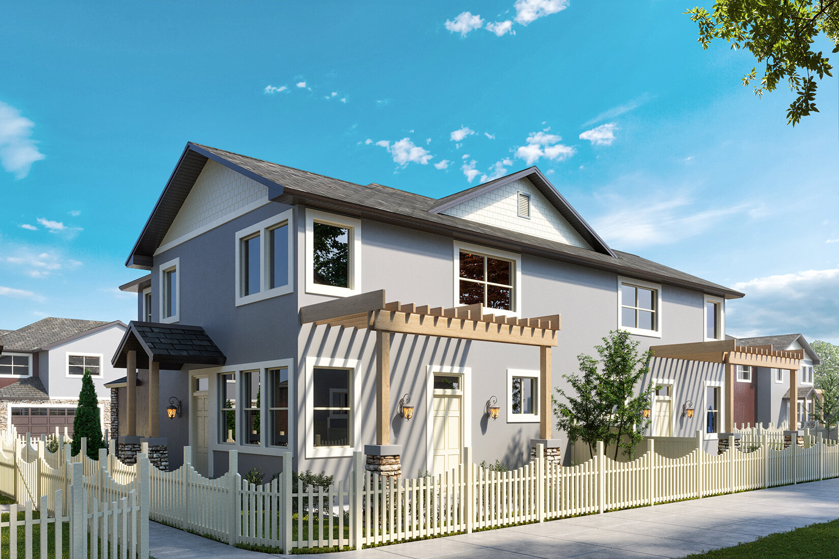 Townhomes-for-Sale.jpg