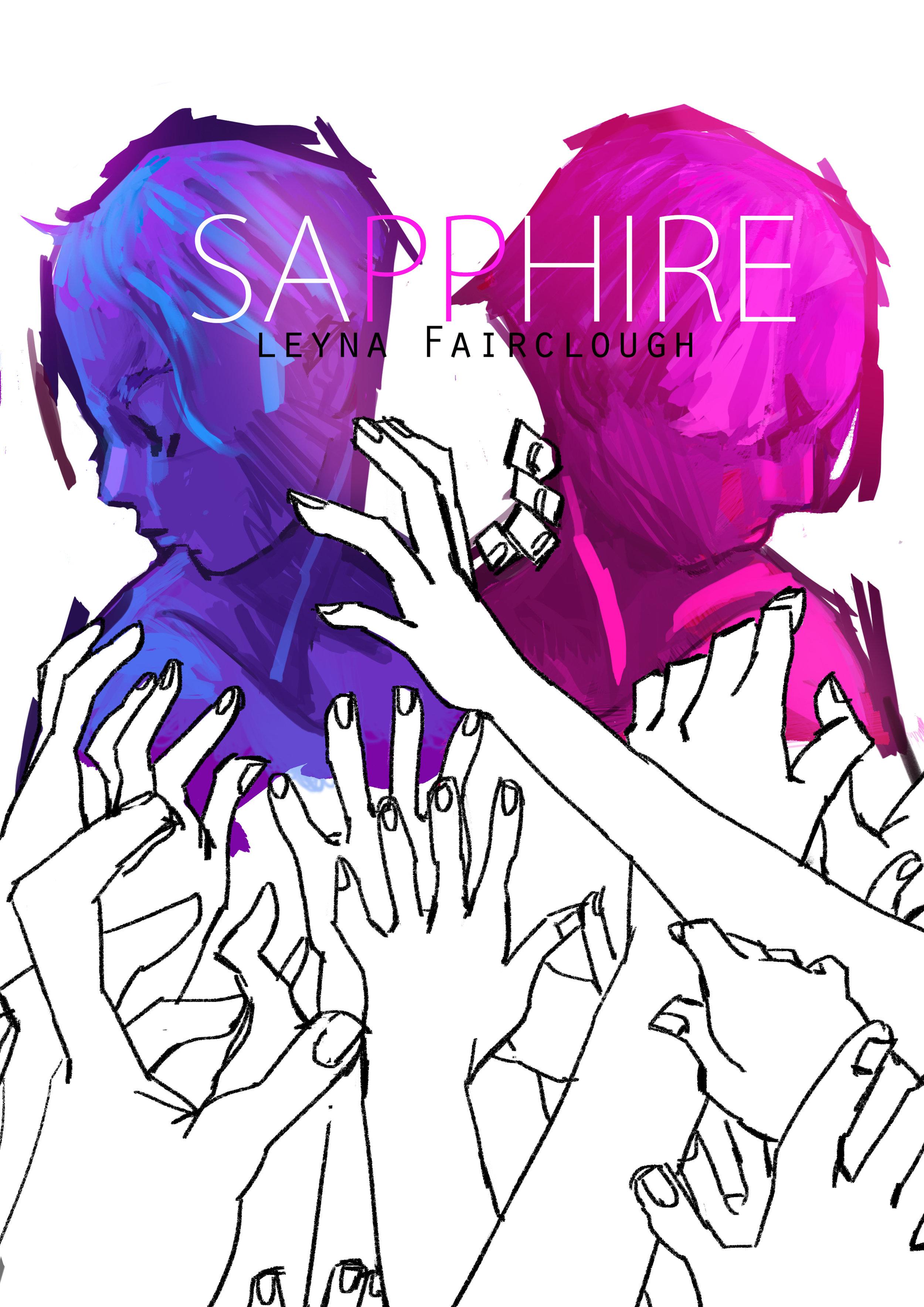 12 Saphire.jpg