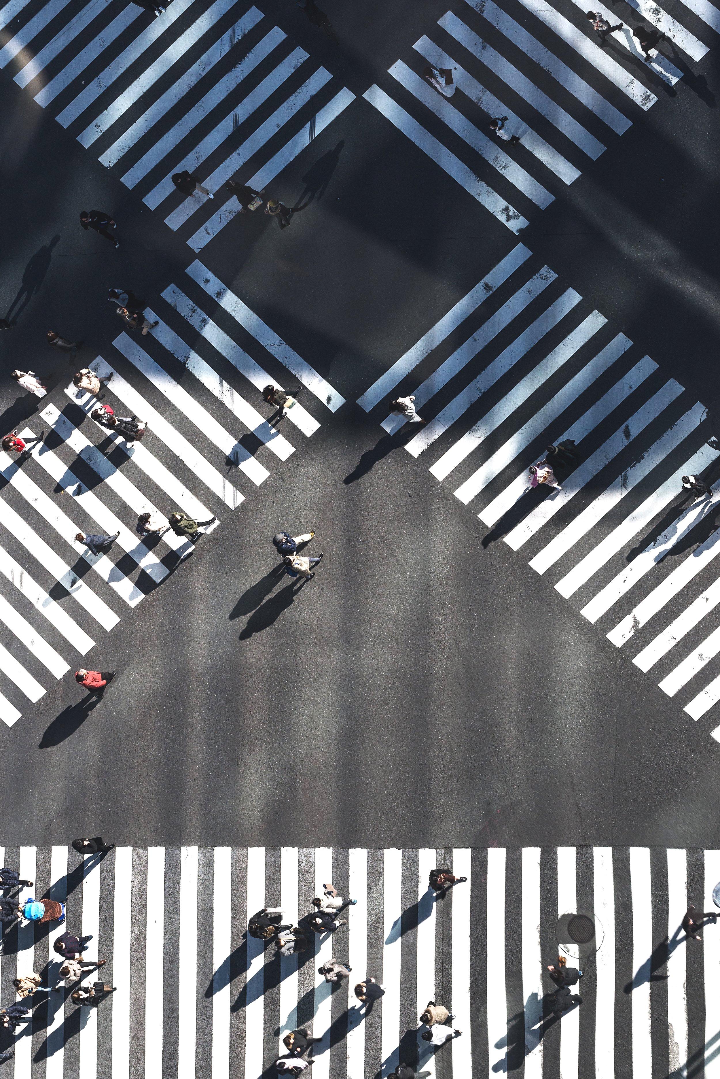 Photo: Ryoji Iwata