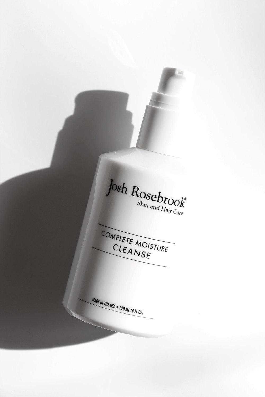 Josh+Rosebrook+Moisture+Cleanse.JPG