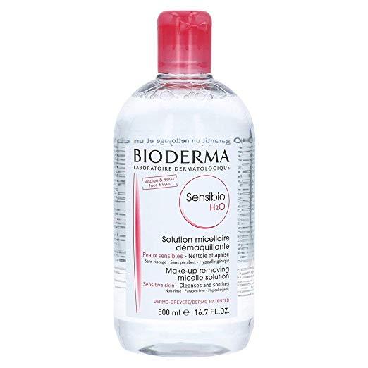https://www.amazon.com/Bioderma-Sensibio-Micellar-Cleansing-Removing/dp/B002XZLAWM?th=1