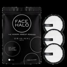 Face-Halo-OG-3Pack_110x110@2x.png