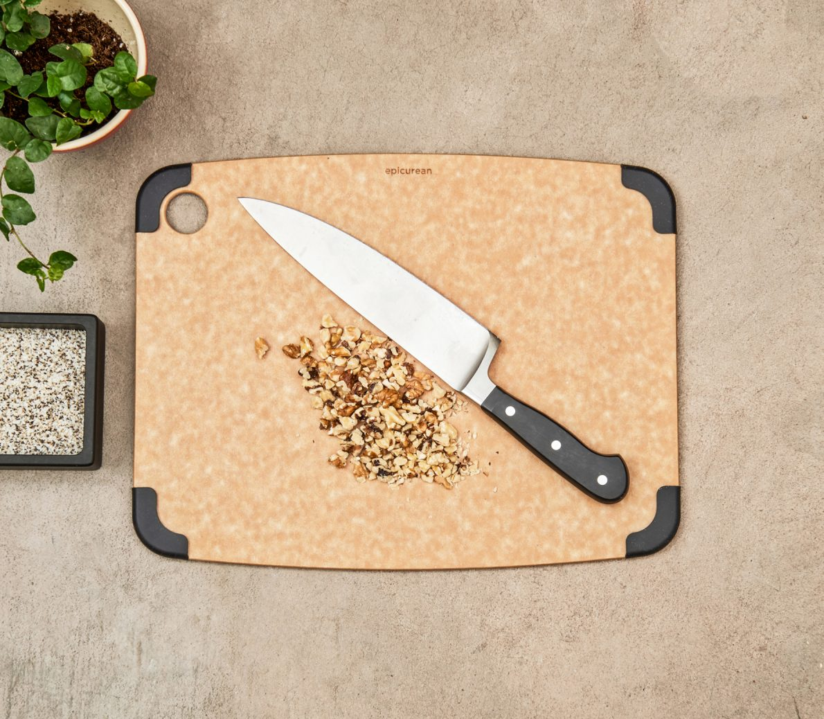 epicurean-cutting-board-nonslip-series-natural-slate-15x11-20215110103-env1-1190x1038.jpg