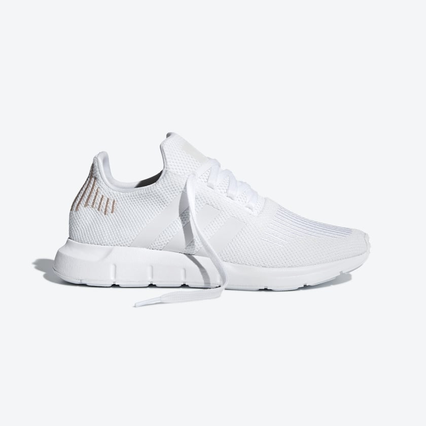Swift_Run_Shoes_White_B37719_07_standard.jpg