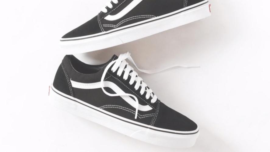 IG2.Vans_Old_Skool_Black_White_VN000D3HY28_0123_1024x1024.jpg