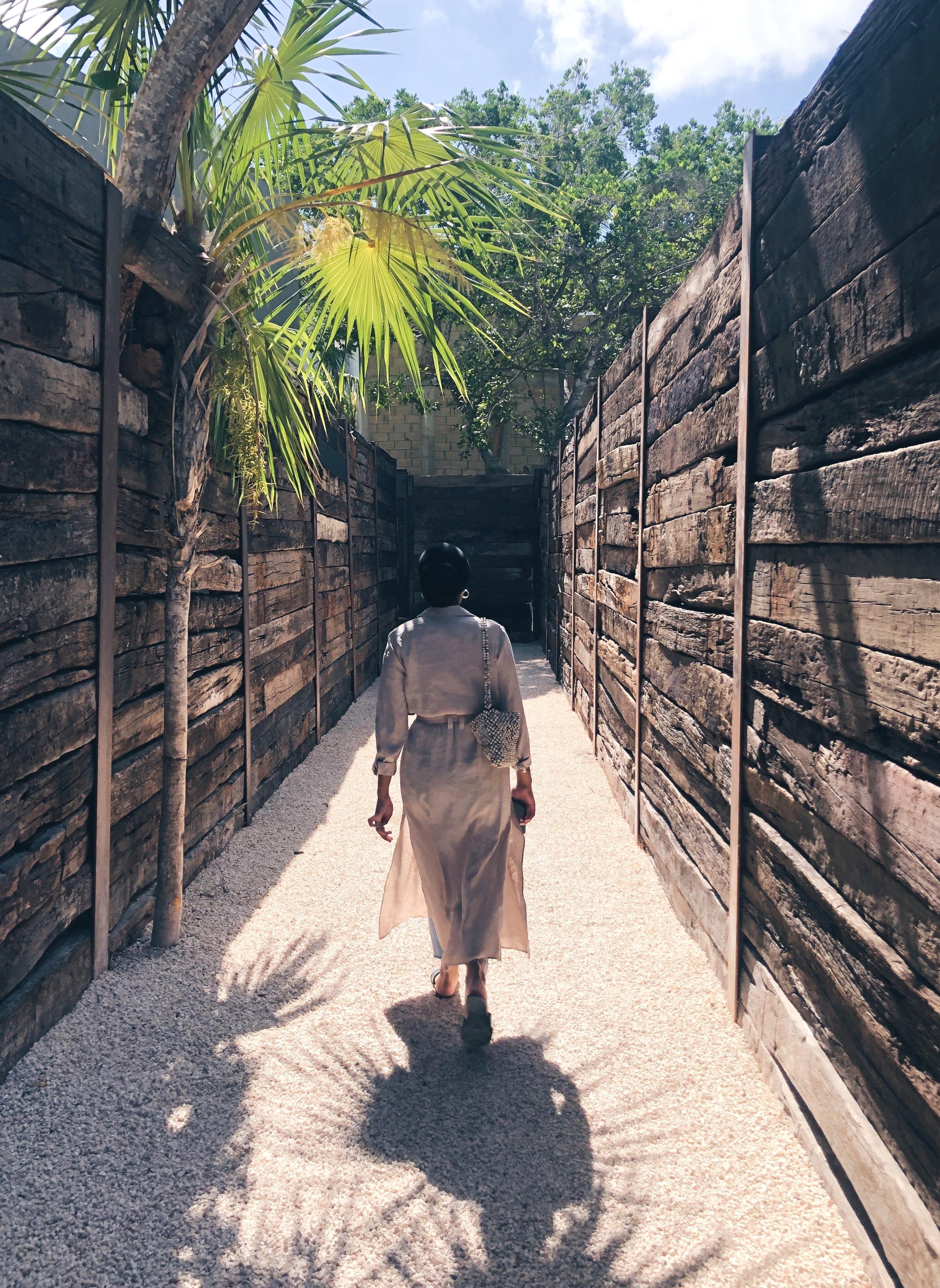 CasaMalcaCorridor.JPG