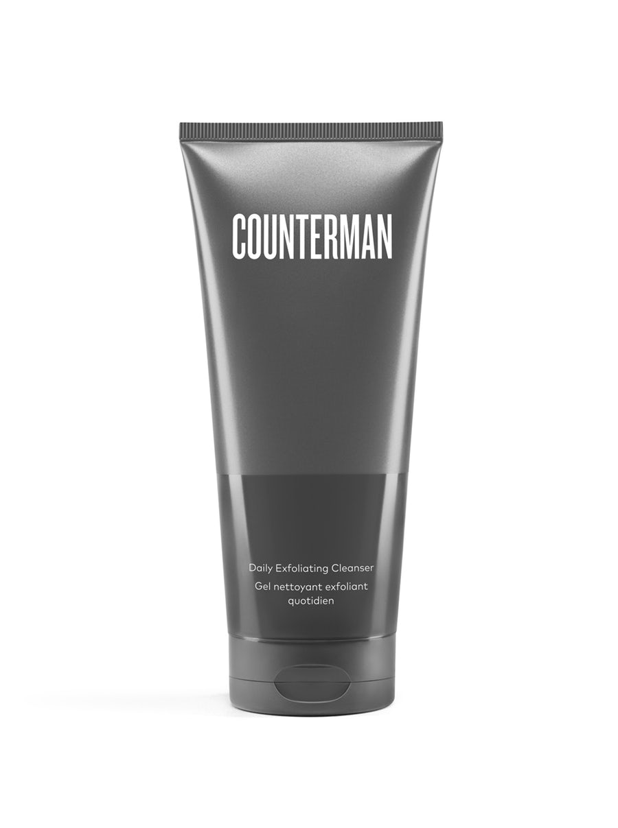 product-images-1503-imgs-Counterman-Shot01-Daily-Exfoliating-Cleanser.jpg