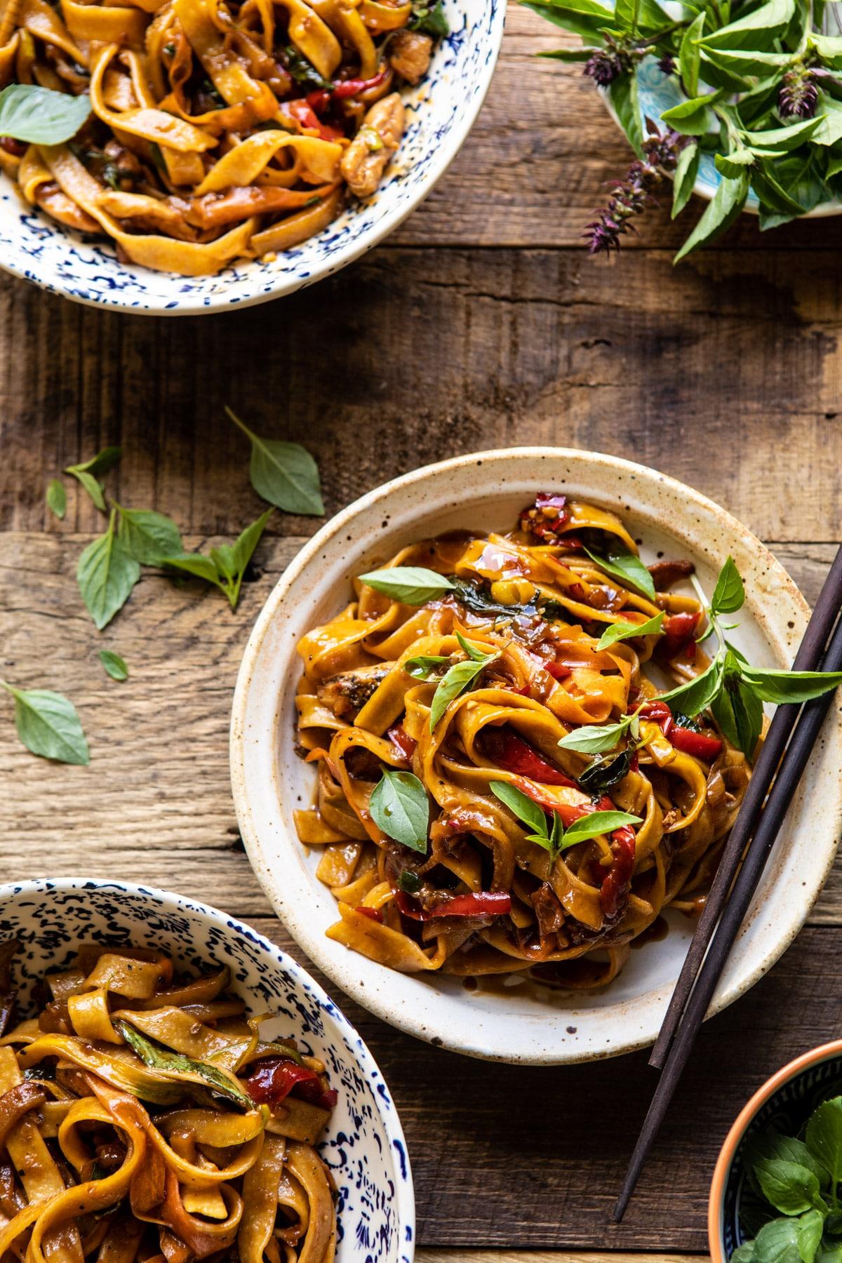 Better-Than-Takeout-Thai-Drunken-Noodles-1.jpg
