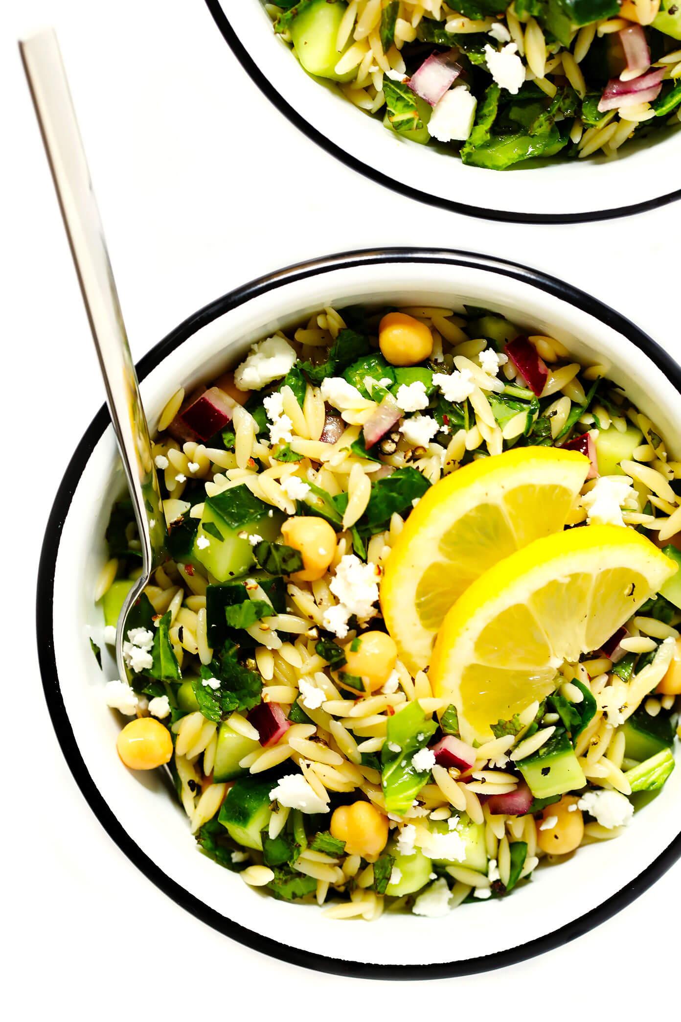 Lemony-Spinach-Cucumber-Orzo-Salad-Recipe-5-1.jpg