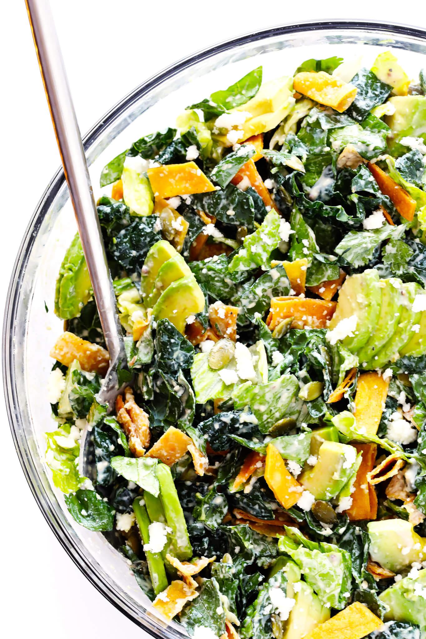 Mexican-Caesar-Salad-Recipe-2.jpg