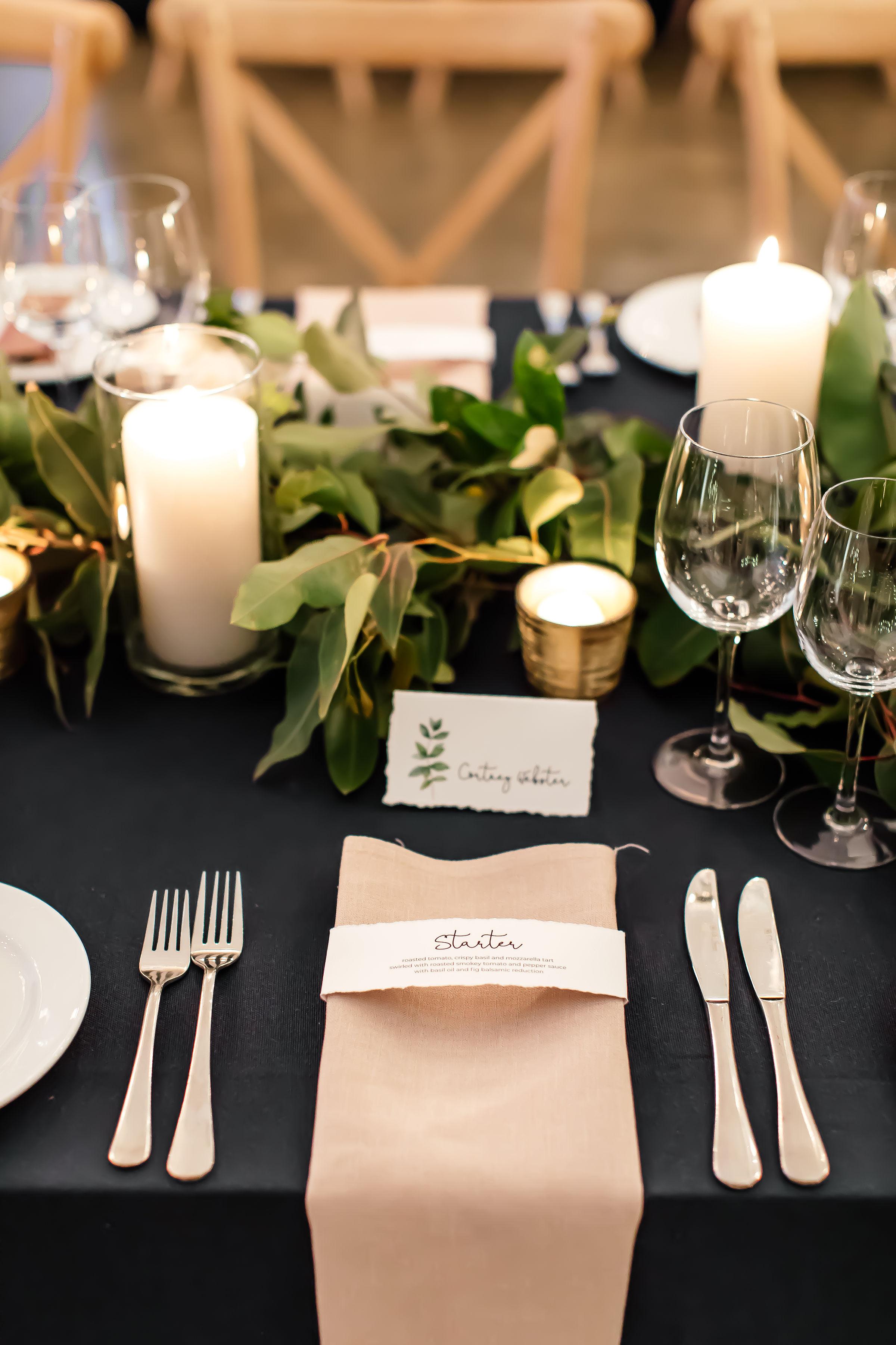 Wedding Stationery & Decorations.jpg