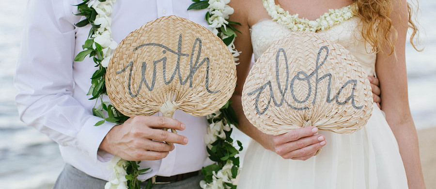 kauai-wedding-planners.jpg
