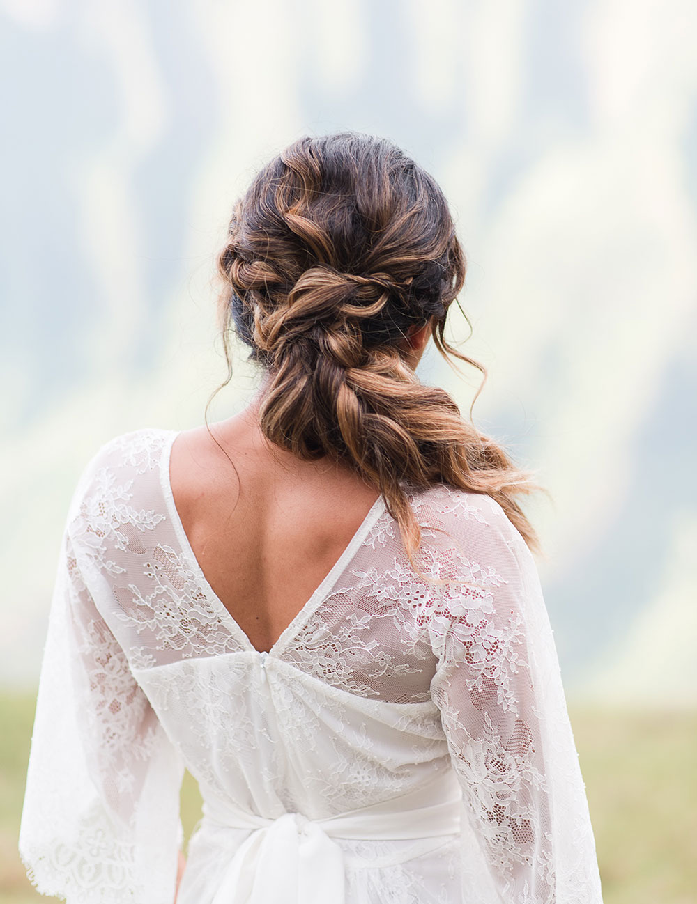 bridal-braid-kauai-wedding-hairstyle.jpg