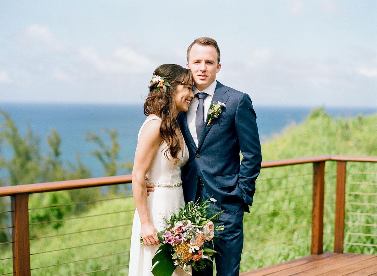 long-wedding-hair.jpg