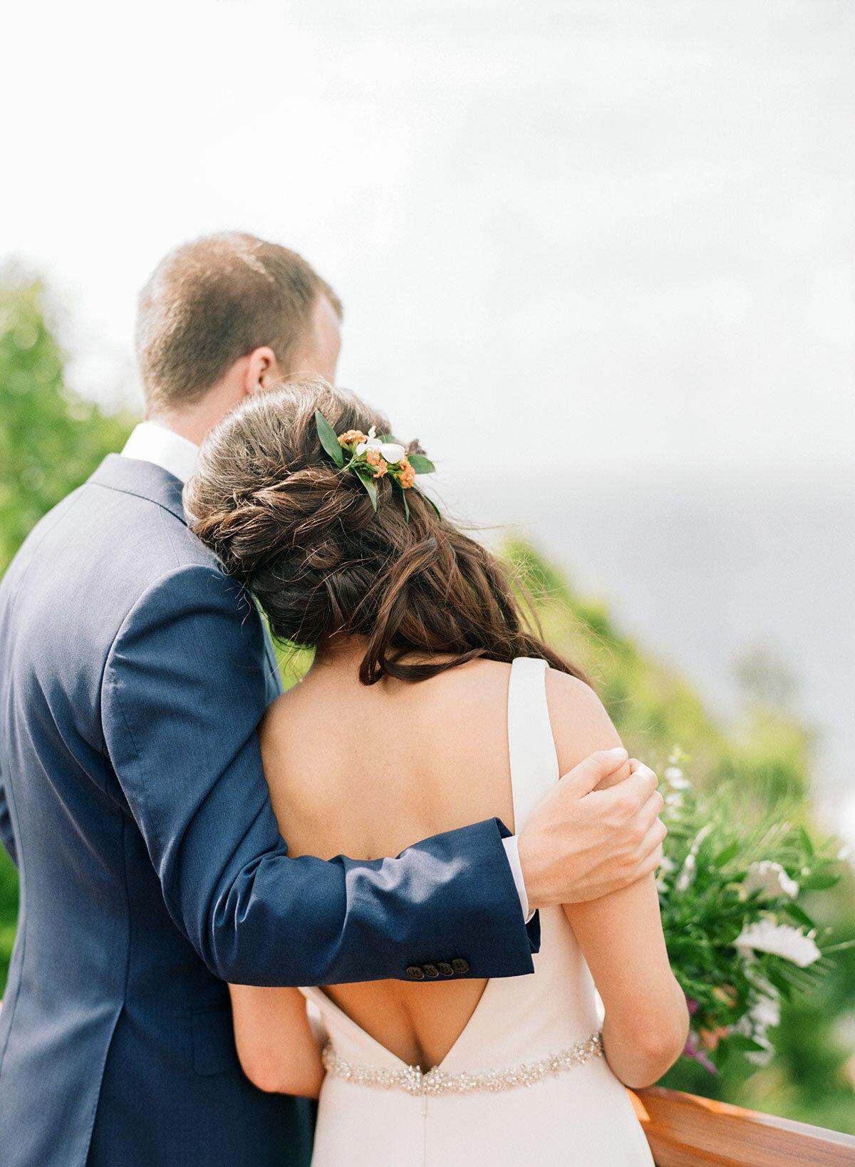 long-wedding-hair2.jpg