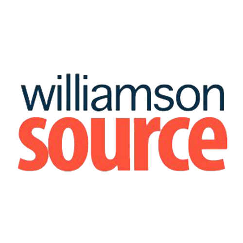 Williamson Source Square.png