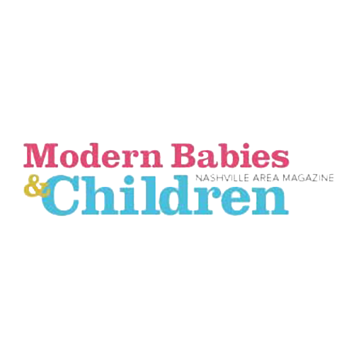Modern Babies Square.png