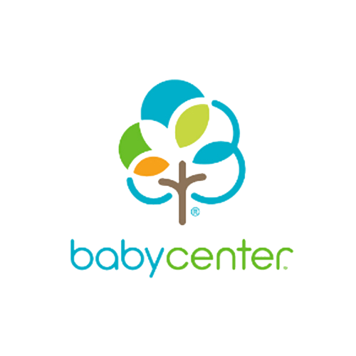 BabyCenter Square.png