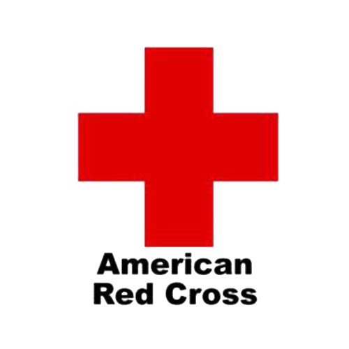 Red Cross Square.png