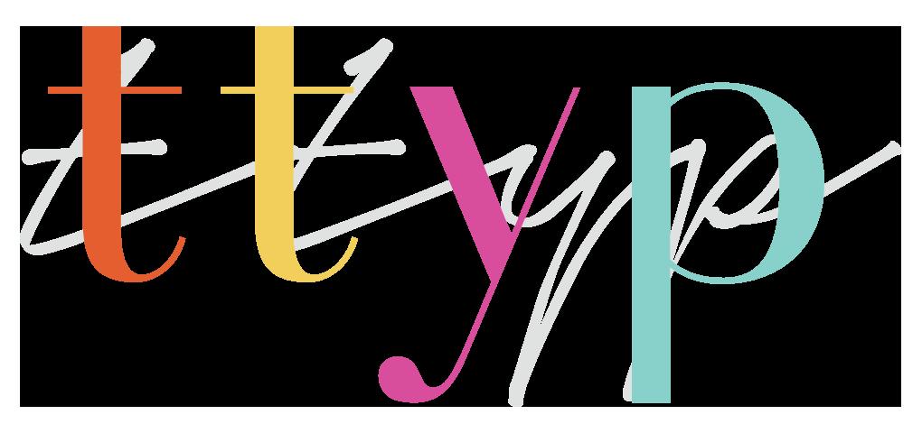 sub_TTYP_multi.png