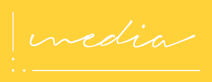 Media-Yellow-2.png