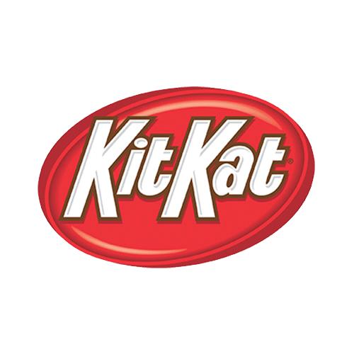 Kit-Kat-Square.png