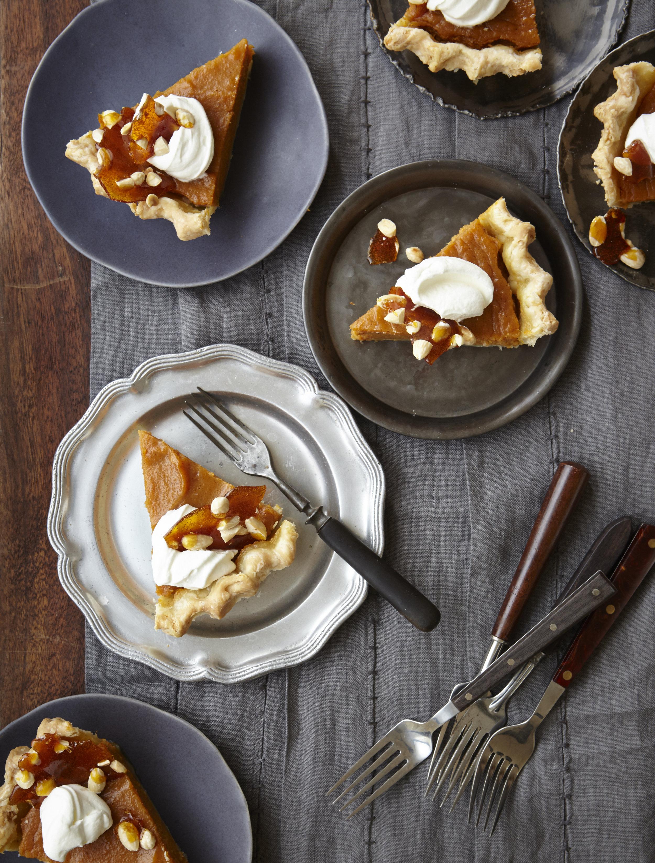 Bmetro Pies- Bread2272.jpg
