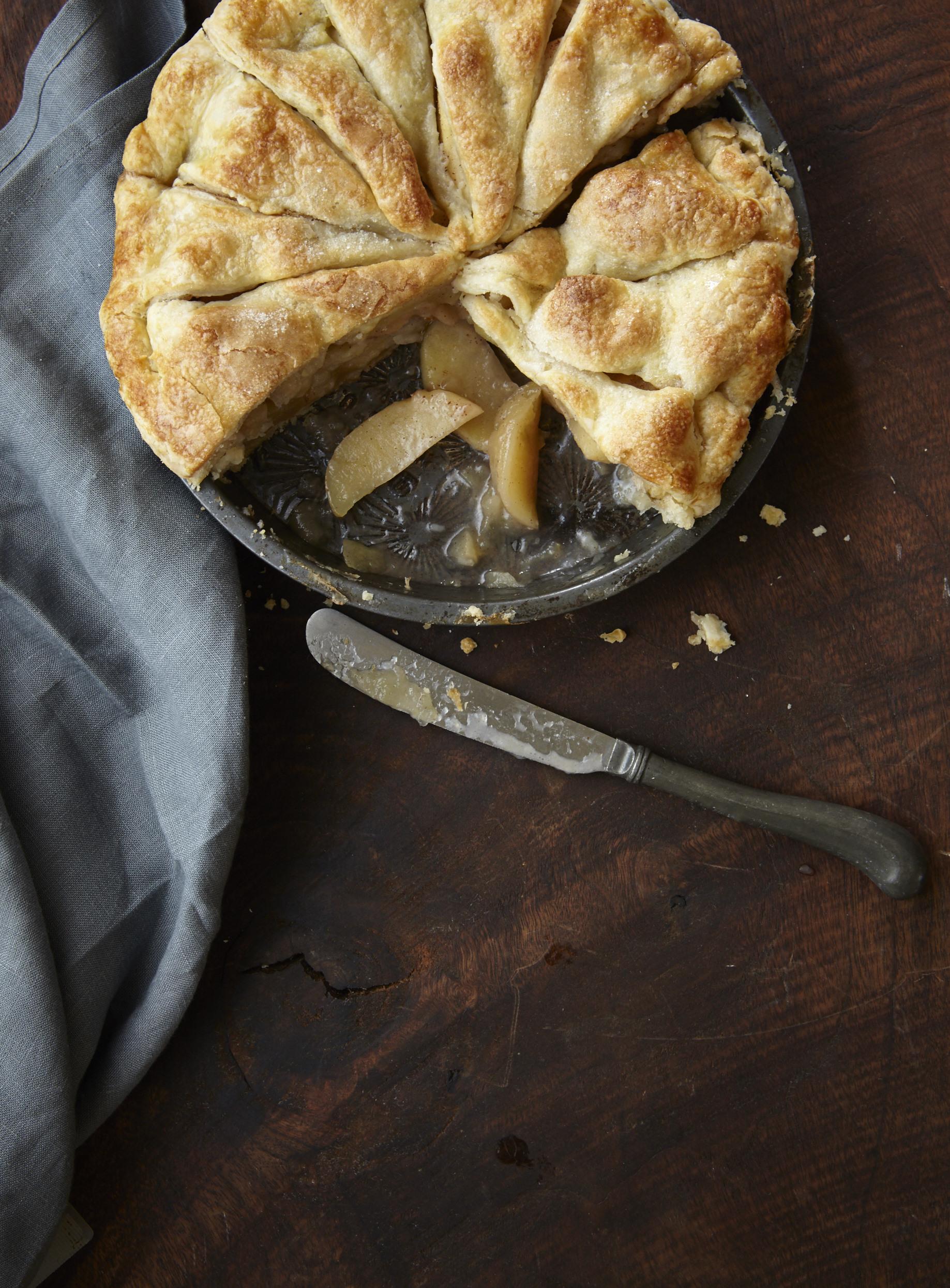 Bmetro Pies- Bread2289.jpg