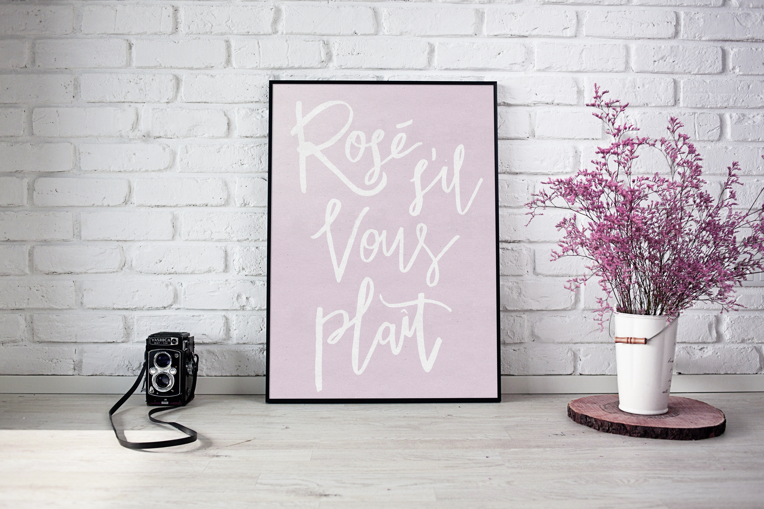 rose poster-mockup.png