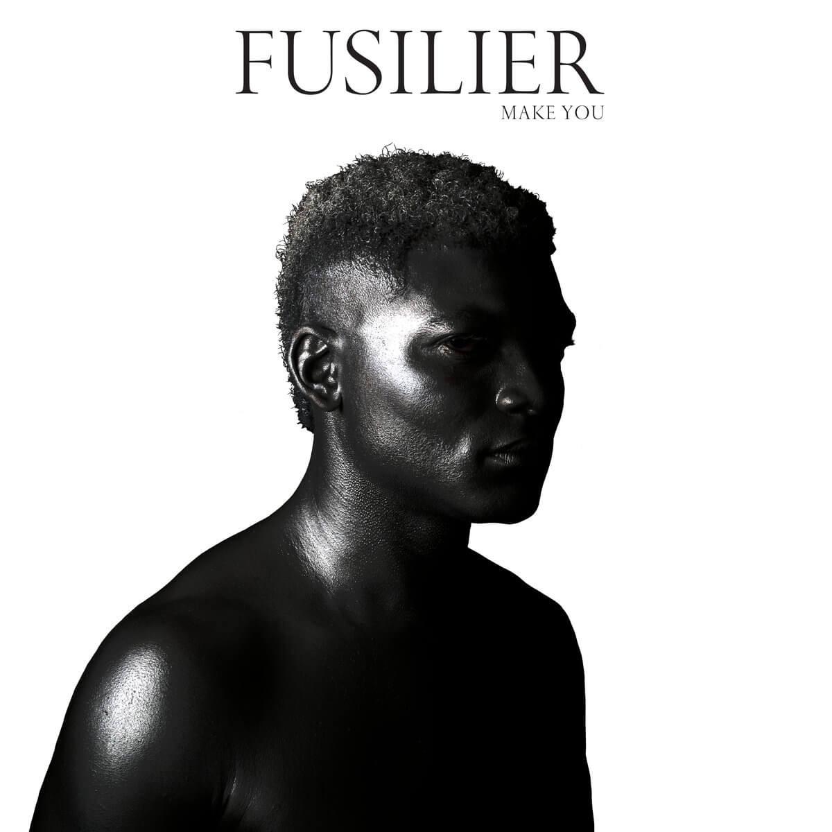 fulsier-.jpg
