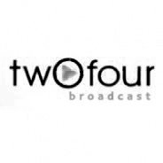 184_3578_TwoFour_logo.png