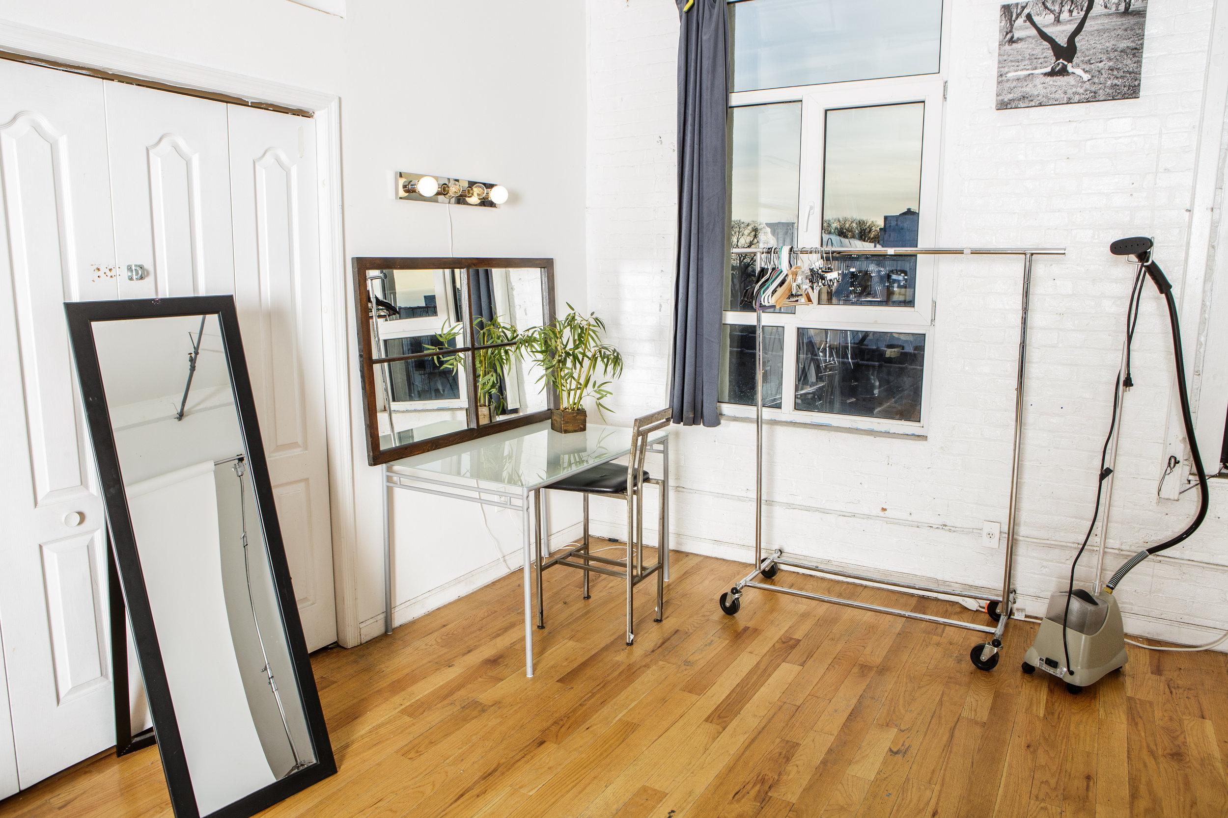 studio A-full-res-2.jpg
