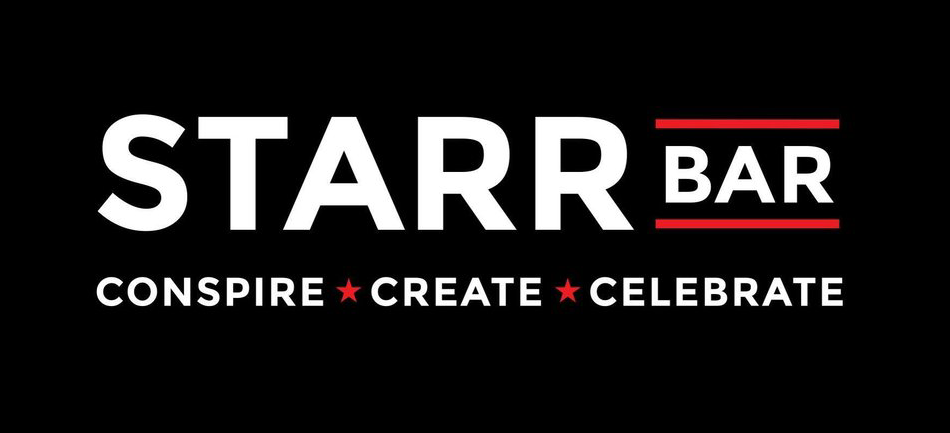 starr-bar.png