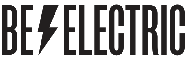 Be-Electric-Logo.png