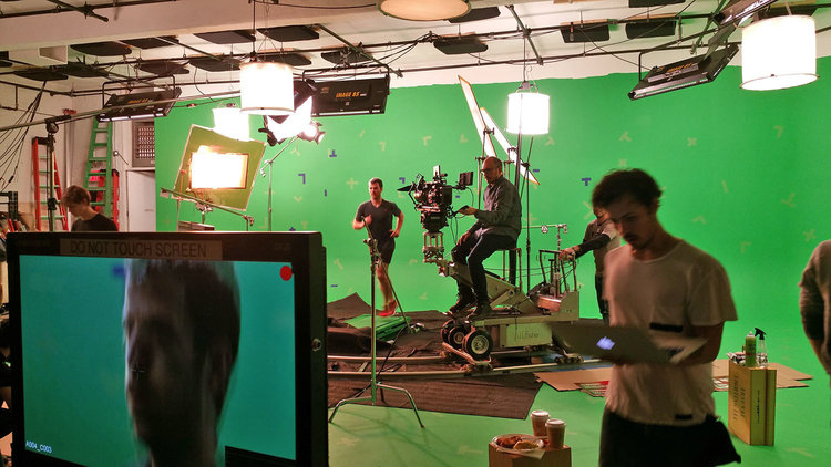 green-screen-cyclorama-cyc-studio-brooklyn-nyc