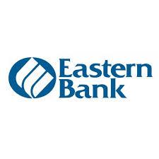 Eastern Bank logo.jpg