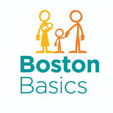 Boston Basics logo.jpg
