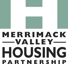 Merrimack Valley housing partnerhsip logo.png