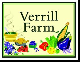 verrill-farm.png