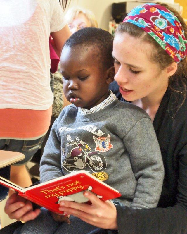 toddler book tutor sat bridges.jpg