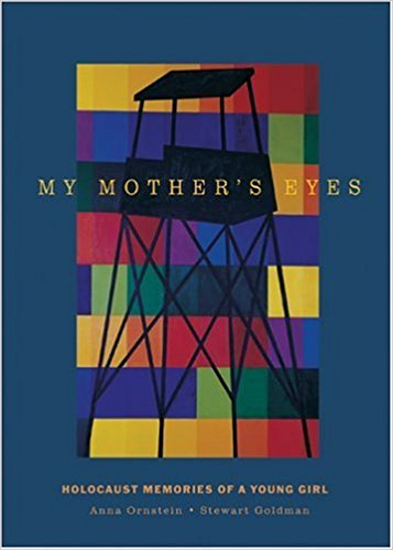 My Mother's Eyes Anna Ornstein.jpg