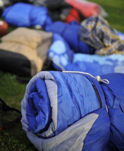 camping gear.JPG