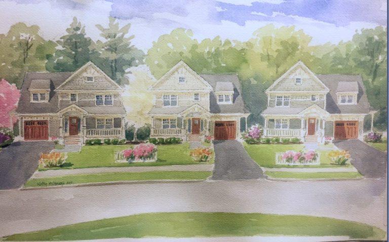 Evergreen-Meadows-Watercolor-768x478.jpg